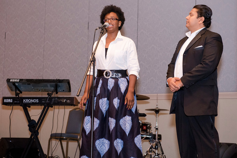 The Link's Incorporated Orlando (FL) Chapter 65th Anniversary - 163.jpg