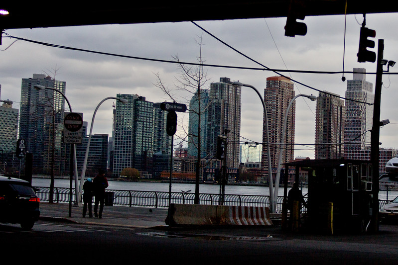 New York City-21.jpg