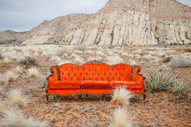 Swoon(orangeshoot)-1.jpg