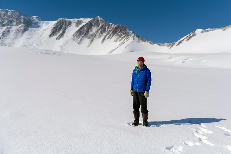 Vinson Base Camp -1-9-18092047.jpg