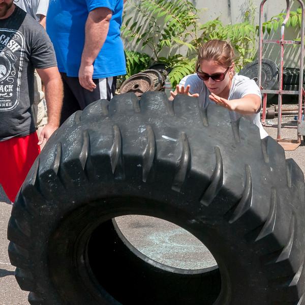 TPS Strongman 2014_ERF1604.jpg