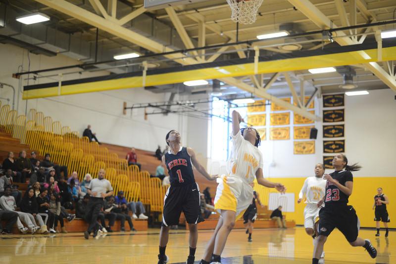 20140215_MCC Basketball_0116.JPG