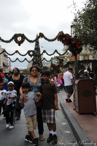 2011-12-26_MagicKingdom@DisneyworldOrlandoFL_092.jpg