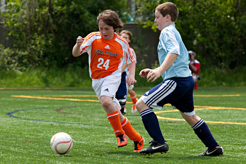 Wellesley Tournament-42.jpg