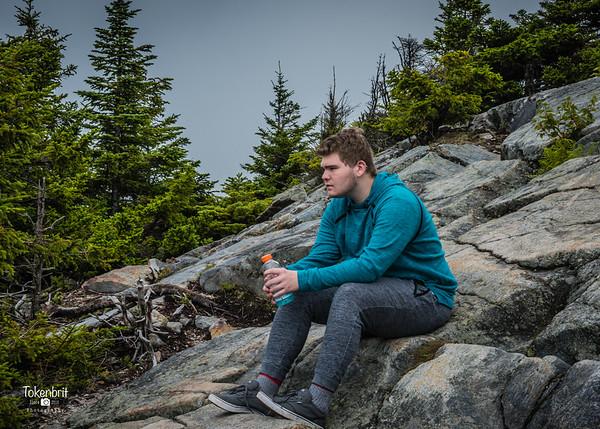 Boys Mini to New Hampshire