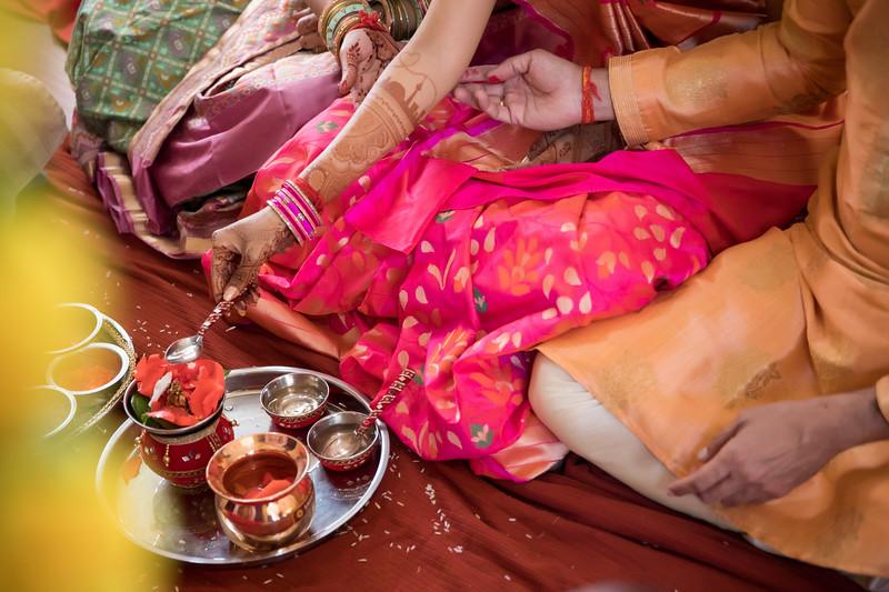 Hina_Pithi_Pooja-402.jpg