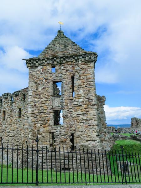 Scotland-2016_060.jpg