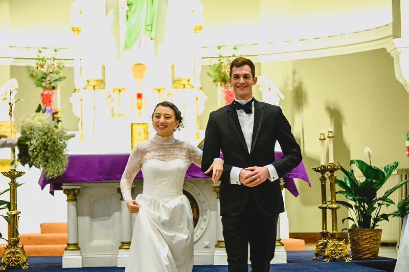 Nina & Jack Ceremony (177 of 275).jpg
