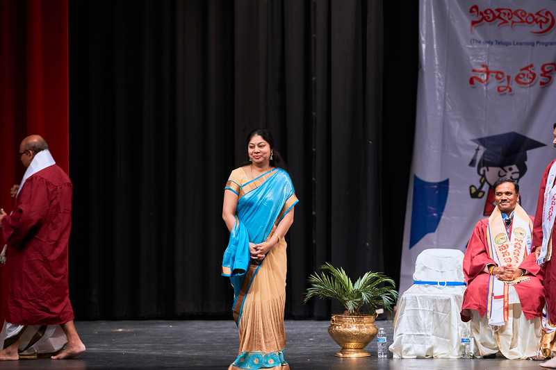 Mana Bhadi event chs pics-19.jpg