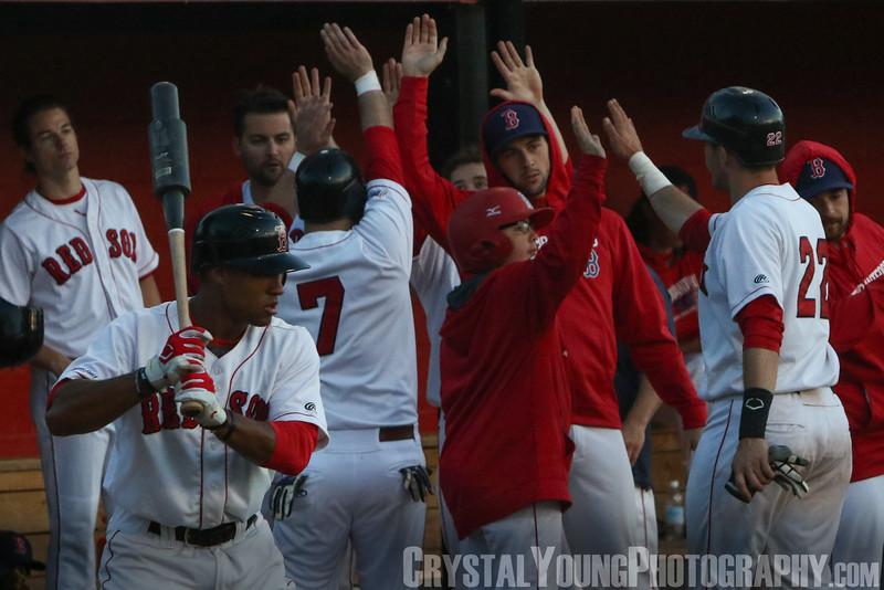 Brantford Red Sox-23.jpg