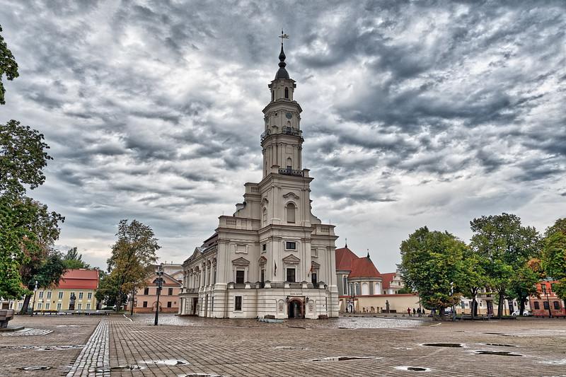 Lithuania HDR-3.jpg