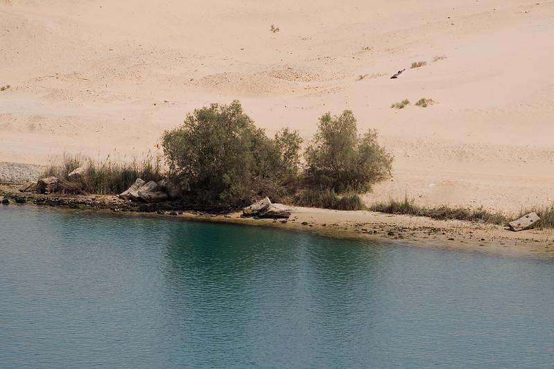 Beside the Suez 2.jpg
