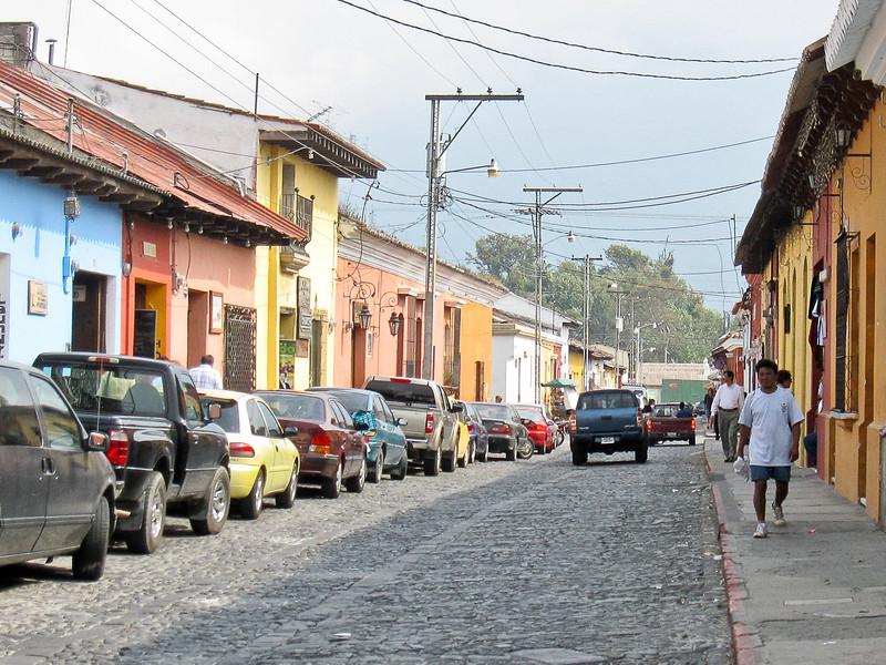 Antigua (29).jpg