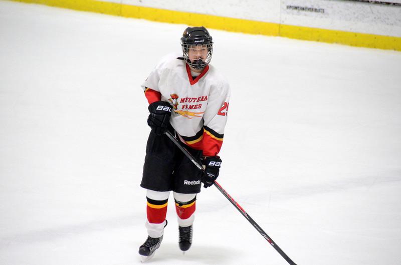 140111 Flames Hockey-152.JPG