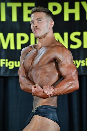 #37 Jonathan Darlak