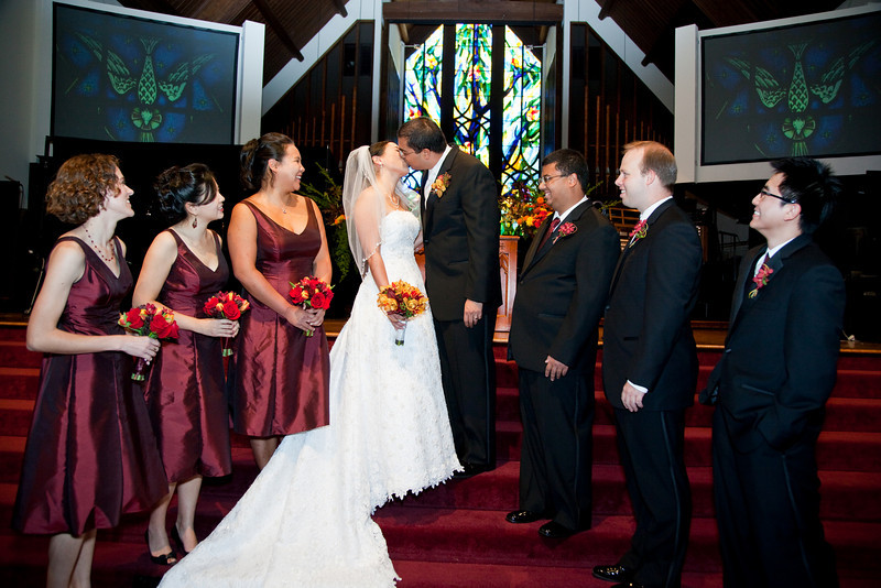 Emmalynne_Kaushik_Wedding-409.jpg