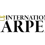 International-Carper-240x160.png