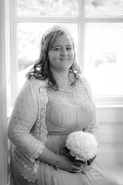 Val & Lee Wedding Day Horsham Registry Office 13.05.2017