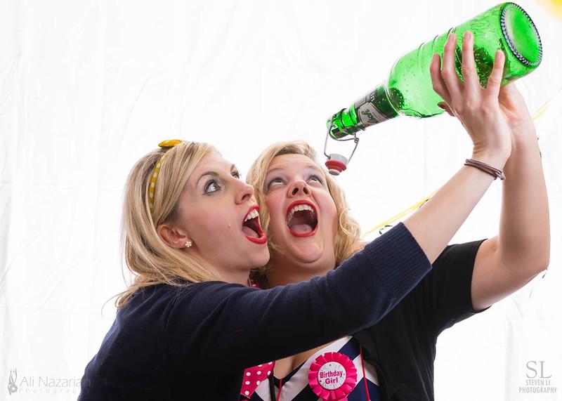 Edmonton-Photo-Booth-Photographer-Steven-Li-Photography-Alberta-Professional-Photobooth-Party-Wedding-Event-3.jpg