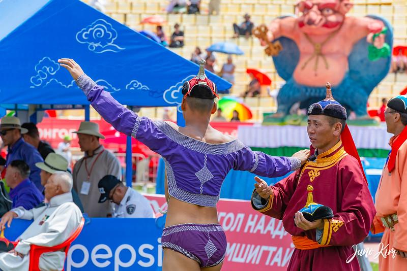 Ulaanbaatar__6108724-Juno Kim.jpg