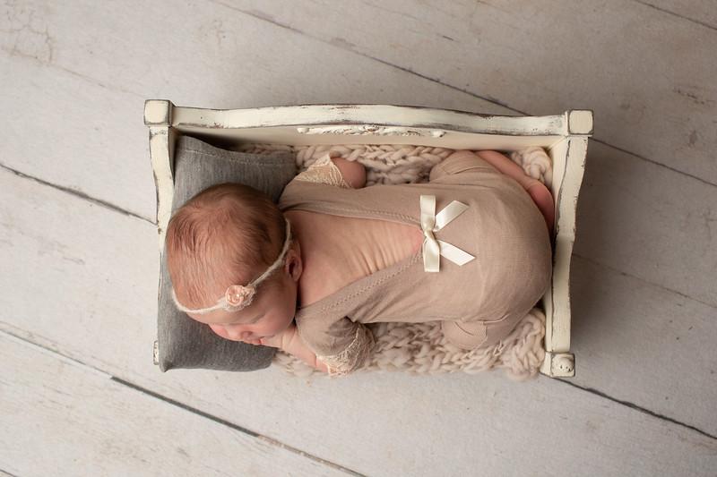 Baby Sofia-36.jpg