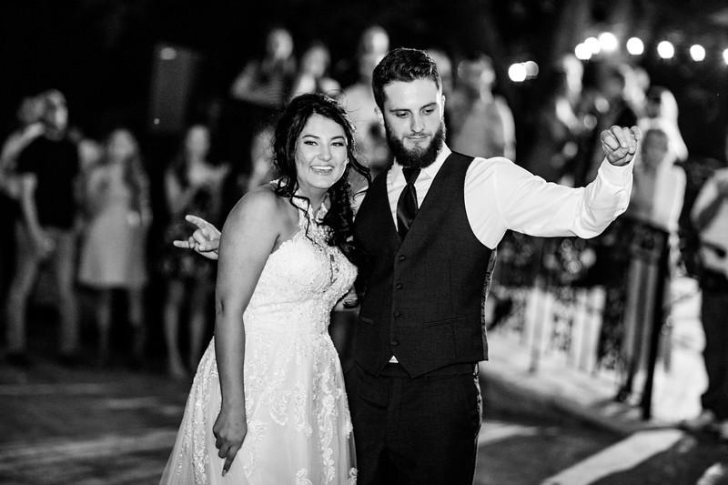 KaylaDusten-Wedding-0679-2.jpg