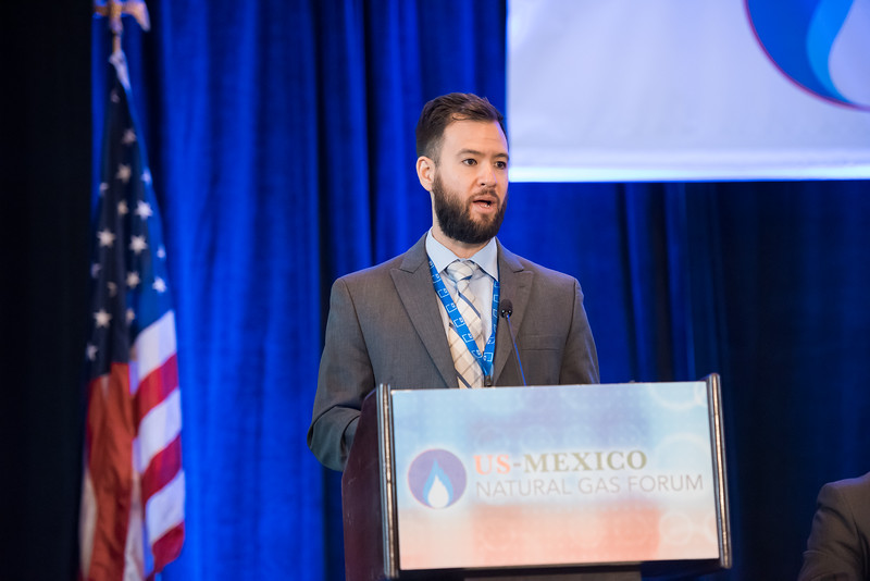 170814 - US-Mexico Forum-29.jpg