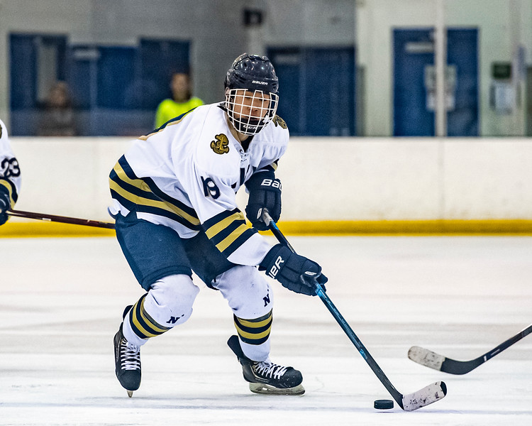 2019-11-01-NAVY-Ice-Hockey-vs-WPU-51.jpg