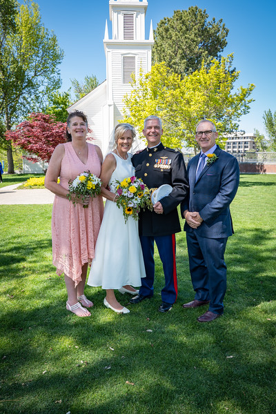 Mike and Gena Wedding 5-5-19-358.jpg