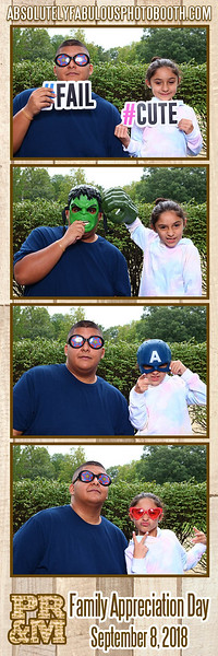 Absolutely Fabulous Photo Booth - (203) 912-5230 -Absolutely_Fabulous_Photo_Booth_203-912-5230 - 180908_144406.jpg