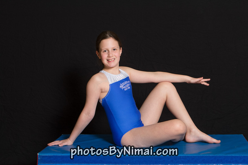 Champions_KimsGym_2012-04-22_13-57-2091.jpg