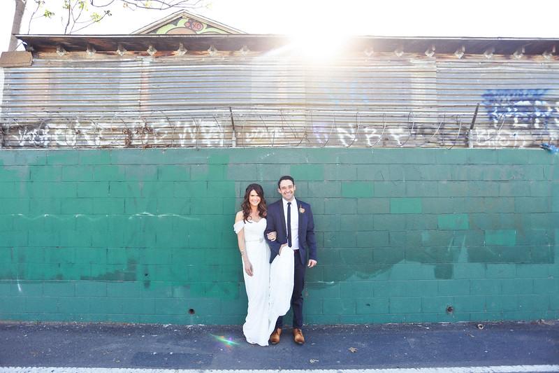 TrineBell_Wedding_Photography_San_Luis_Obispo-0028.jpg