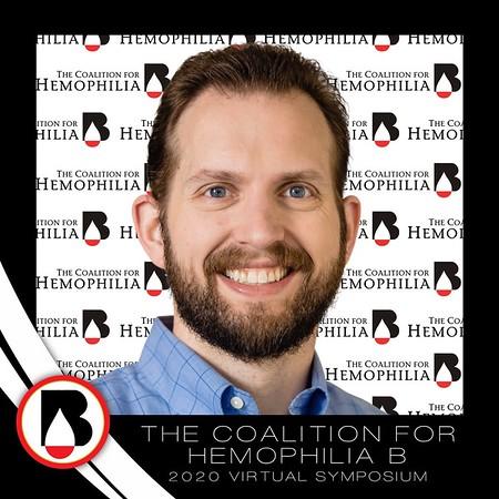 Coalition for Hemophilia B
