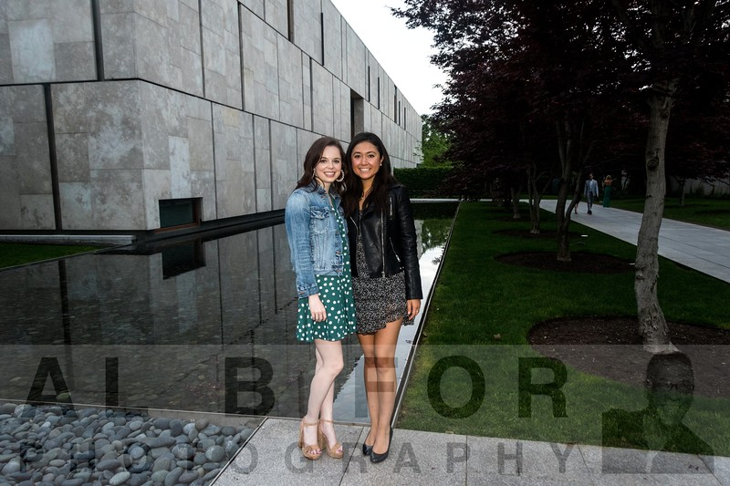 May 10, 2019 Spot On Young Professionals Night @The Barnes