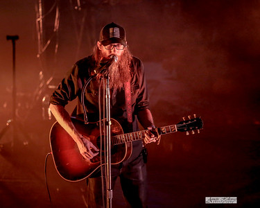 Crowder | American Prodigal Tour 3.0 Richmond VA | 3-11-18