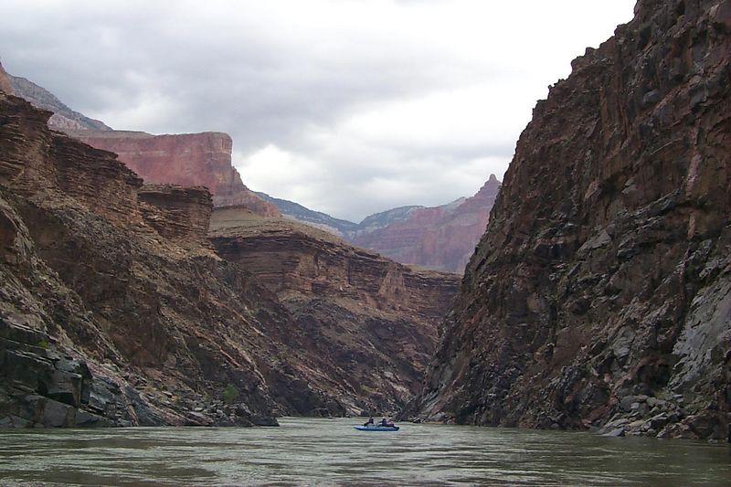 View   (Jun 04, 1999, 09:42am)
