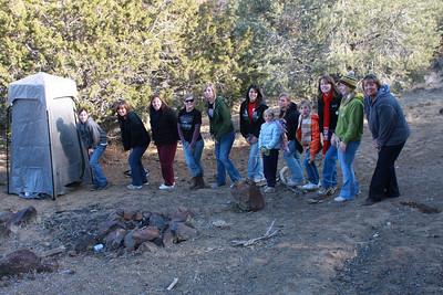 2008-11-28 thanksgiving