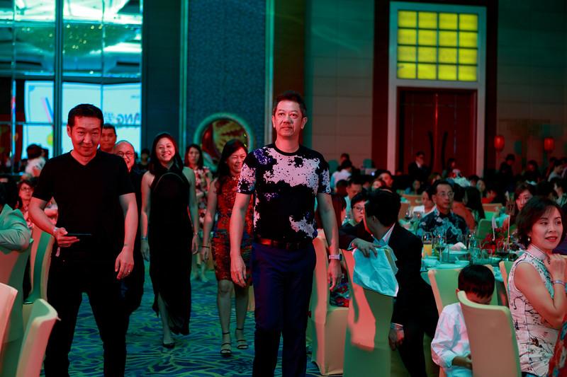 AIA-Achievers-Centennial-Shanghai-Bash-2019-Day-2--546-.jpg