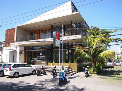 Kerobokan Kelod  - Bali