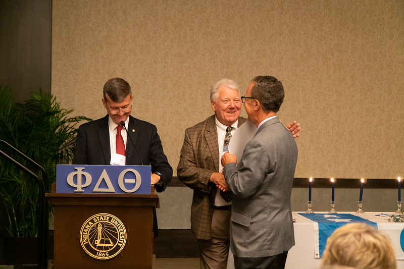 Sept14th2019-PhiDeltaTheta50thCelebration-7199.jpg