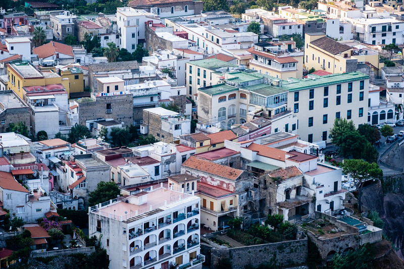 Amalfi Coast-2.jpg
