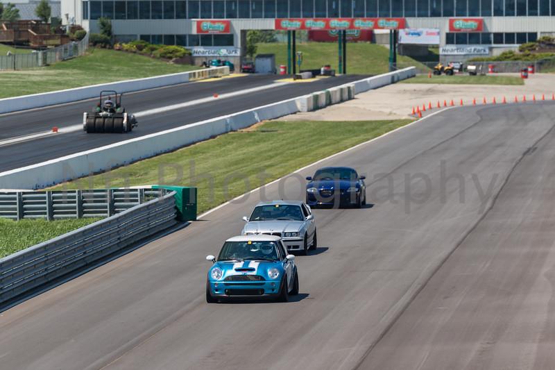 Group 1 Drivers-155.jpg