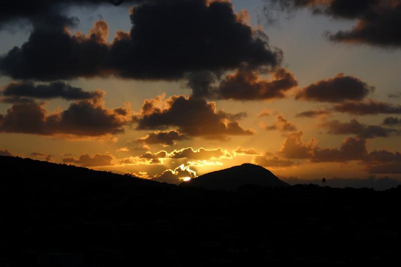 060- DSC_2200 Sunrise.jpg