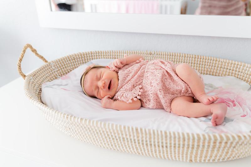 Mila Newborn-26.jpg