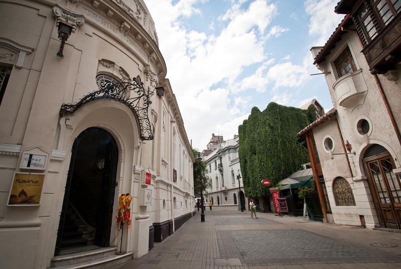 Santiago 201201 (190).jpg