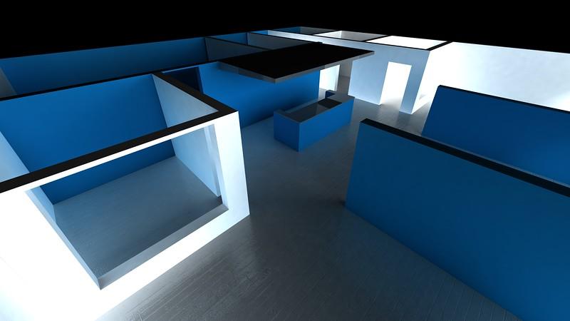 blueRendergi.jpg