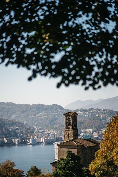 Lake Com &  Lake Lugano Adventure-209.jpg