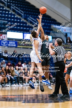 2020-01-12 (Pikeville Vs Shelby Valley) (15th Region All A)
