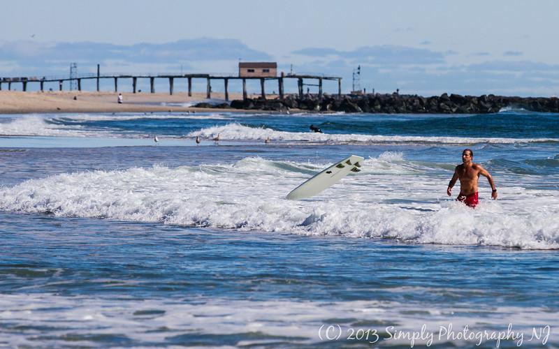 Belmar Pro Surf-2760.jpg