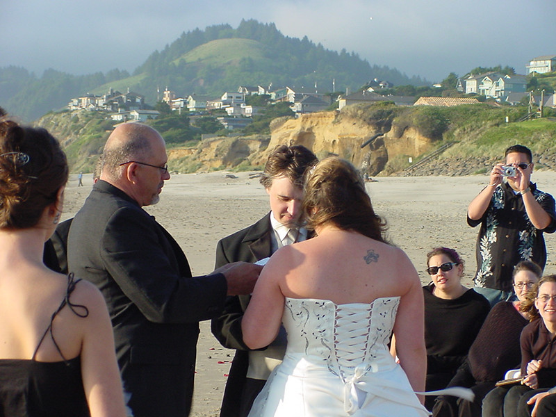Mike and Jen Wedding (63).JPG